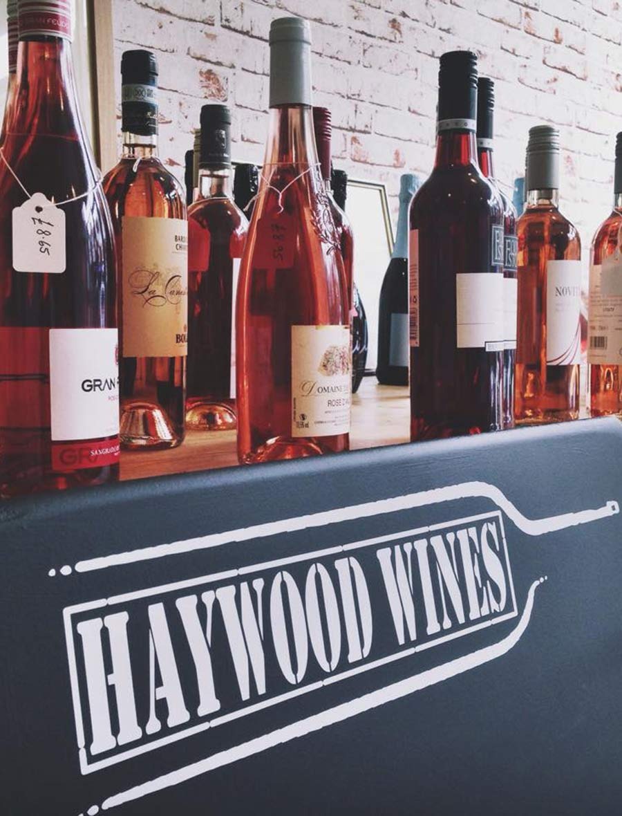 Wines-Haywood-WineShop-High-Street-Southbourne-Bournemouth